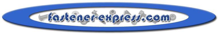 Fastener Express
