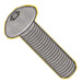 Button Head Torx Screws