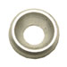 Countersunk-Flat-washer-silver--Qty-50