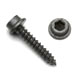 Servo Hold Down Screws Steel