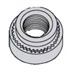 Self Clinching Nut 303 Stainless Steel